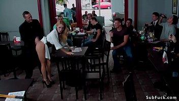Filme Porno Youtube Cu O Blonda Fututa In Cur Tare