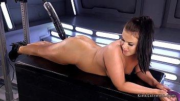 Dailymotion porno