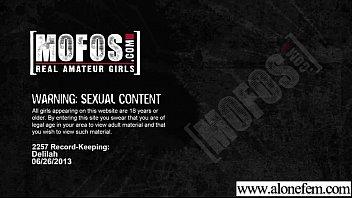 Лизать большую жопу порно онлайн