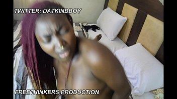 Порно сын с мами африканка