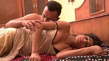 ind bhabhi 6