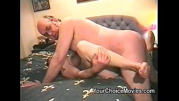 Old couples kinky homemade porn films asslicking rimjob