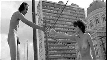 ZIZO OLHAVA E NANDA COSTA - O FEVEREIRO DO MOUSE  vídeo porno sexo livre on-line 3gp