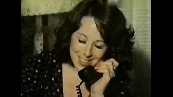 Presente de formatura de Kathy (1975)
