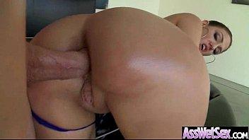 Nude black female pornstar