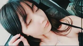 cute asian girl more at luokc.com