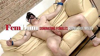 Красивые бисексуалы видео