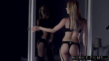 nubilefilms blake edens secret affair with boss s21 e4 bo