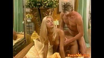 Timea Vagvoelgyi aka Timea Margot is Hot Hungarian Sexy Babe