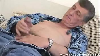 Порно кино свингеры трахают жену видео