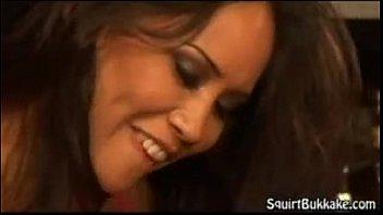 Varias mulheres Gozando no cara - mulheresgozando.com.br