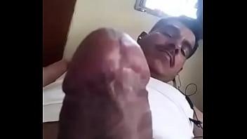 video-1492173252 desi