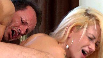 Порно чаты онлайн трансляции рулетка