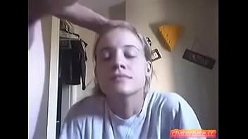 Частное секс видео русских девушек онлайн