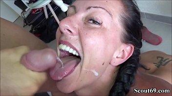 GERMAN PORNSTAR TEXAS PATTI with real orgasm at User-Fuck