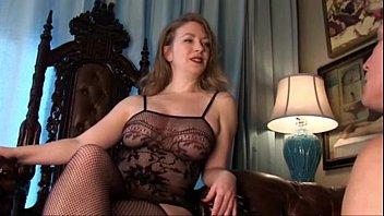 Mistress#2 Http://hotcam.comeze.com | Video Make Love