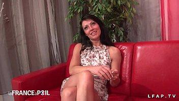SERIE TV HARD MASSAGGIO TANTRA VIDEO PORNO