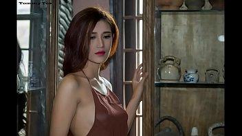 Co Lang Y Vietnamese ( Download photo Full  )