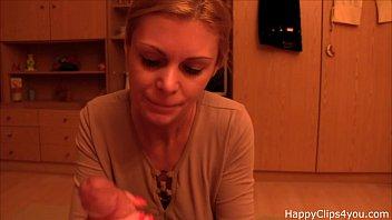 Tired Jenna handjob, blowjob cumshot video | Video Make Love