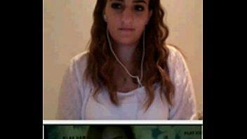 Teen on Cam: Free Webcam Porn Video 68 hidden cam cams