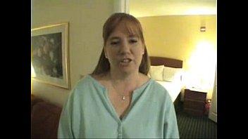 Redhead Dawn bbc gangbang in Cincinnati
