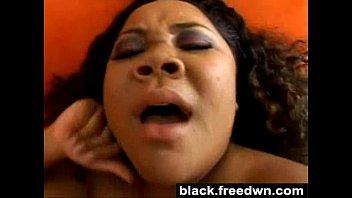 Black Teens Get Fucked - XVIDEOS COM