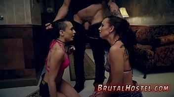 Jamaica porn Best mates Aidra Fox and Kharlie Stone are vacationing