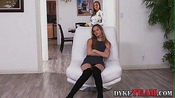 Российские актрисы кино фото ню