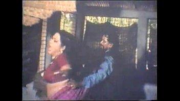 Bangladeshi BIG BOOBS Aunty MILF Forced - XVIDEOS.COM
