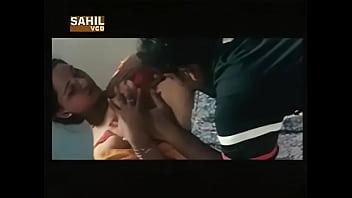 Malayalam Mallu Masala Reshma