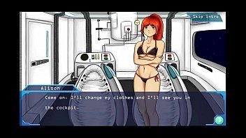 Порно игри бродилки онлай