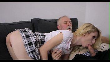 Смотреть порно изврат