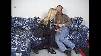 JuliaReaves-Olivia - Teenies Spezial 3 - scene 9 young nude ass anal hardcore