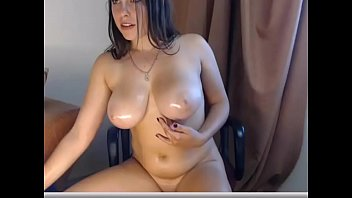 yourfantasies15 on chaturbate