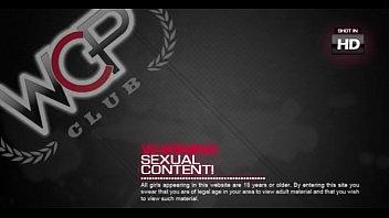 Японские порно фильмы буккаке онлайн