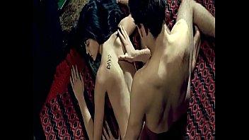 Maria Adanez Desnuda Y Follando En Escena De Sexo Xvideoscom