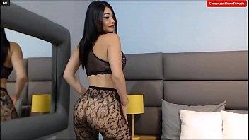 sensual dance webcam