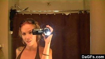 Красивые девушки порно скрытой камерой