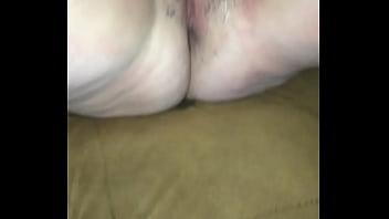 trim.I just Watch and Masturbate my self ... didn't fuck her ?