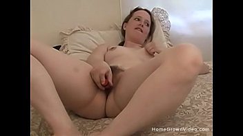 homegrown videoer gratis gratis anal pornostjerner
