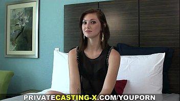 Private Casting X My first طبيعي أحمر الشعر كس حر الاباحية أشرطة الفيديو YouPorn