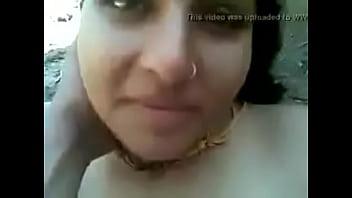 xvideos.com c18bda59bc7aaaf18caa69e5e23f1598