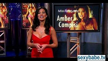 Josie Davis Nude Search Xvideoscom