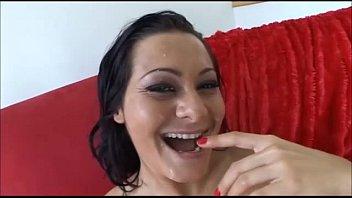 Lex steele - Neg&atilde_o 33 cm de pau detonando morena safada - www.prazerextremo.com