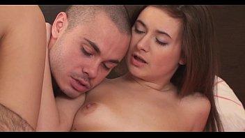 Жесткий секс с вибратором смотреть онлайн