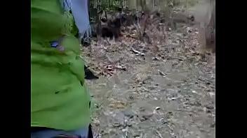 2013-10-04-HardSexTube-Indian.randi.fucked.outdoor.gaand.nai.marne.deti.mai.avi