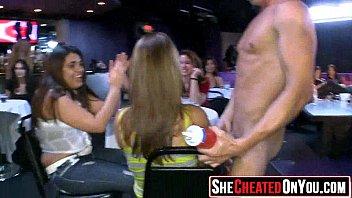 S florida home porn