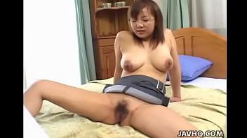 Порно онлайн с тетей дома