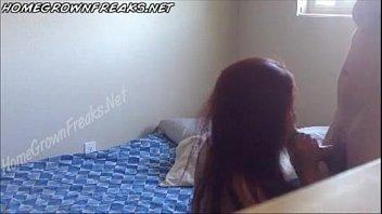 Девчата голые сосут