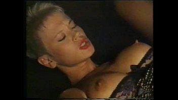 Порно звезда 1995 olga pechova